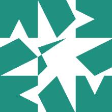 AZME1's avatar