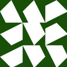 azo's avatar