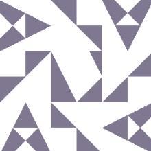 Azoic123's avatar