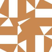 azolfaghari's avatar