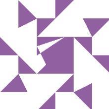 Azorc18's avatar
