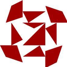 azperkins's avatar
