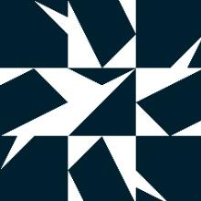 Azra_Ansari's avatar