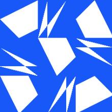 Azreal213's avatar