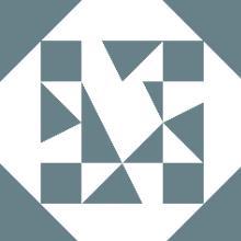 azrhino's avatar