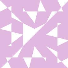 AZSunlover38's avatar
