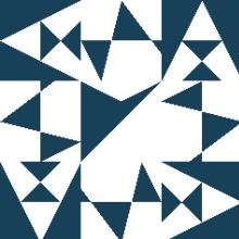 aztop's avatar