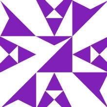 aZubiz's avatar