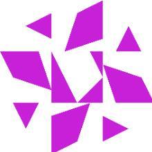 azukay's avatar