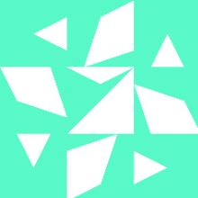 Azul75's avatar