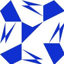 azuracrax's avatar