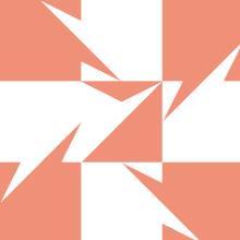 Azure_user9438's avatar