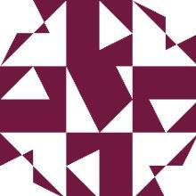 AzureAddict's avatar