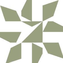 azureaj's avatar