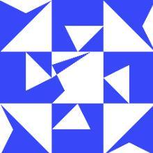 AzureArtist's avatar