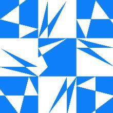 AzureBigData's avatar