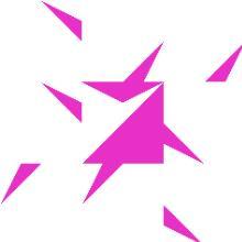 azuredemo123's avatar