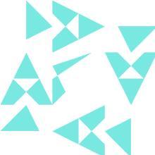 AzureKillerm's avatar