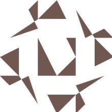 AzureLearner's avatar