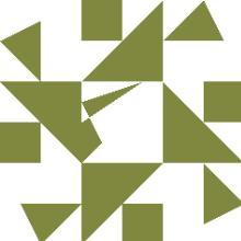 AzureLearner2020's avatar