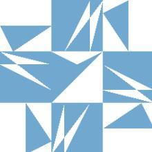 AzureML1256's avatar
