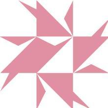 AzureSharePointUser's avatar