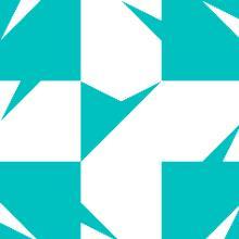 AzureStacker's avatar