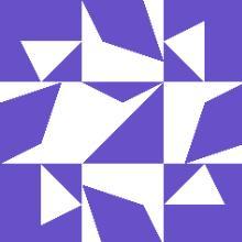 AzureTechLead's avatar