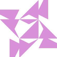 azureuser586's avatar