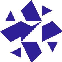 azwinzds1's avatar