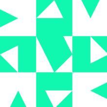 azylis's avatar