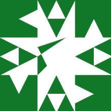 Azzitude1's avatar