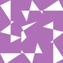 bç's avatar