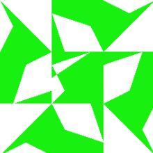 bélaaaaa's avatar