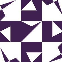 Bílek's avatar