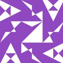 b-moumen's avatar