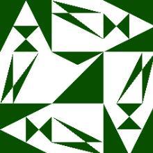 B.C.Durai's avatar
