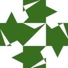B.E.P.1's avatar