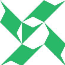 B.Ke's avatar