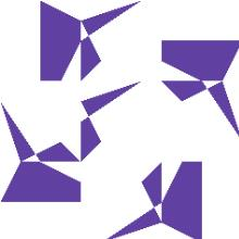 B.M.9's avatar