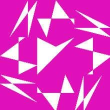 b.maynard's avatar