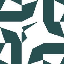 B.N.P's avatar