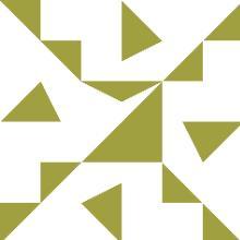 b.Radtastic's avatar