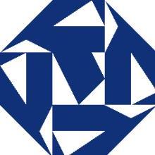 B.S.Wang's avatar