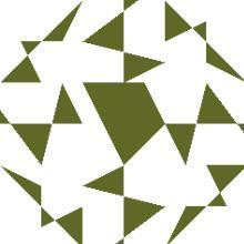 B.Urquieta's avatar
