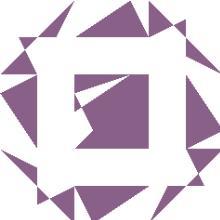 B00's avatar