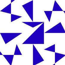 B0ff1n's avatar