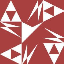 B0L's avatar