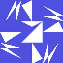 b0za's avatar