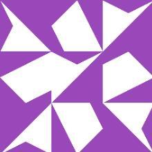 B11B's avatar